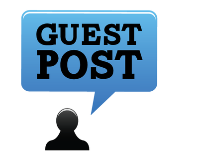 Guest Post  with Blogger Outreach to get Real DA25+guest blog - link building service