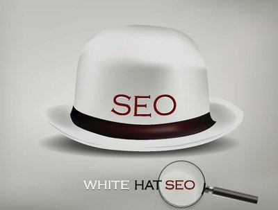 Provide SEO action plan for your site on how to optimize it and get SEO ranking