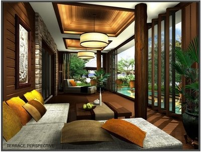 Provide conceptual drawings for residential or commercial properties
