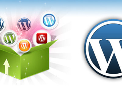 Develop wordpress themes, wordpress business websites,online store