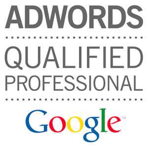 Set up exceptional AdWords PPC Campaign & FREE £120 voucher