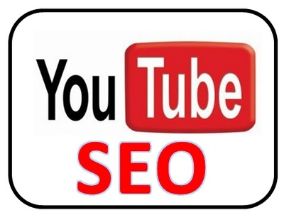 Rank your YouTube video on first page on Google