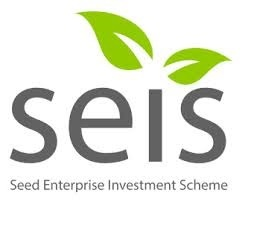 Prepare and Submit Your SEIS or EIS Application to HMRC