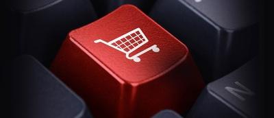 Design your ecommerce website on bigcommerce,Magneto Go, Shopify and Woocommerce
