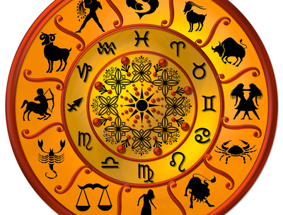 Answer your 2 questions related to wealth,health,love,life using Indian Astrology