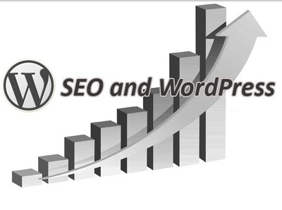 Optimize Your WordPress SEO