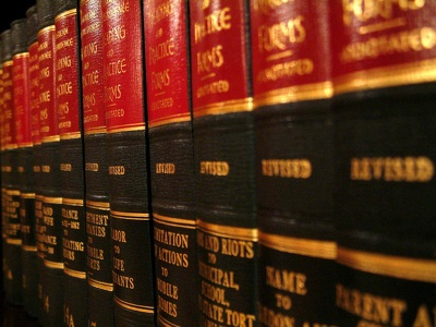 Do legal research in any area of law