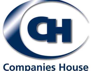 Register your business as a Limited Company with Companies House