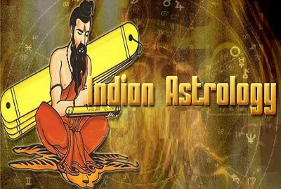Generate and send your full Horoscope aka JanamKundali in Indian astrology style