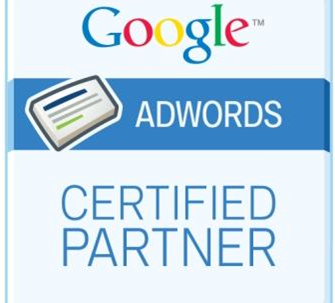 Setup your First Google Adwords Campaign and also offer free $75 Adwords Credits