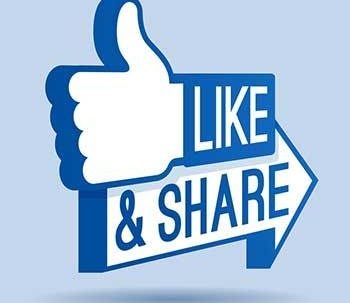 Deliver real 1000+ likes Facebook fan page likes Or Photo Likes within 24 hours