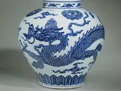 Write extraordinary sales copy for your fine art, antique or decorative sales website