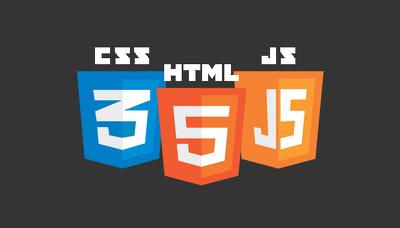 Fix any single HTML | CSS | Javascript | JQuery problem, bug or error