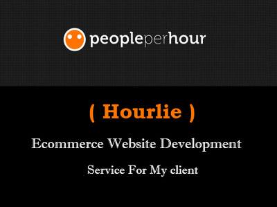 Develop an ecommerce site in virtuemart, woocommerce or magento