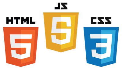 Fix any CSS3, HTML5, Javascript and jQuery errors you may have