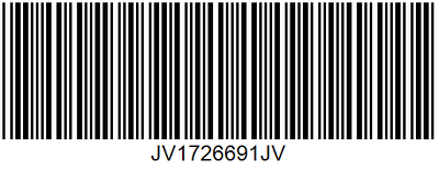 Create Code39 BarCode Application in .NET(ASP.NET, C#)