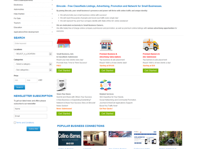 Upgrade joomla 1.5/1.6/1.7/2.5 website to latest version