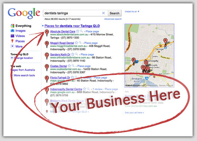Hell out of Local SEO Audit, Technical Local  SEO Assessment & Report