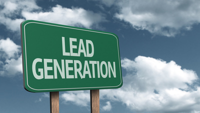 Generate leads with days worth of Lead Generation phone calls that gets results