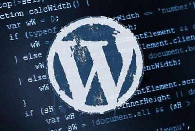 Recover your forgotten wordpress admin password