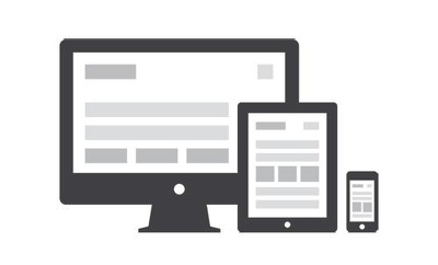 Make your site fully responsive - mobile and tablets friendly