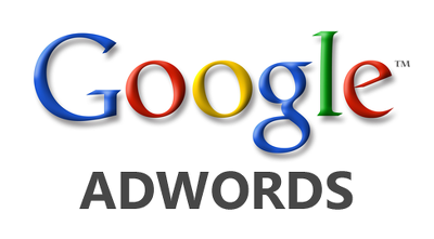 Setup highly optimised Adwords PPC campaigns