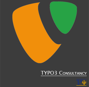 Complete any TYPO3 or Contao requirement
