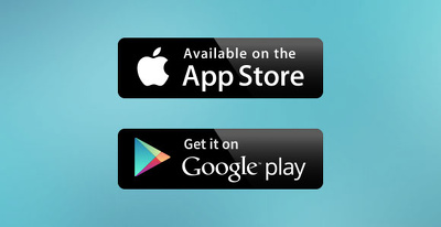 upload your mobile game to Google Play or App store