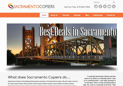 Wordpress theme installation and customization