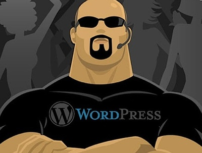 Check your WordPress website's security and fix them