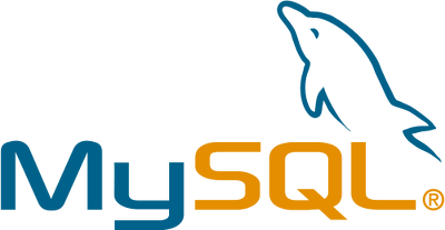 Write/fix your mySQL or SQL query