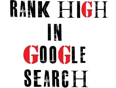 Offer top Google Seo pack with all link building from authority sites