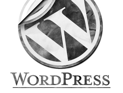 Install and configure a Wordpress theme