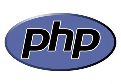 Add PHP contact form or quote request form to any website