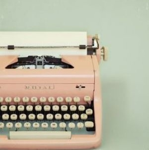 Create 2 engaging blog posts