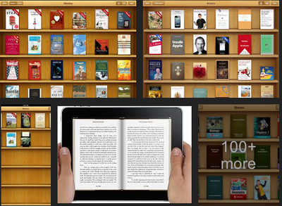 Promote advertise and market your Ebook to 1000s of reading lovers from our community
