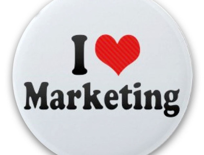 Write you a detailed marketing strategy