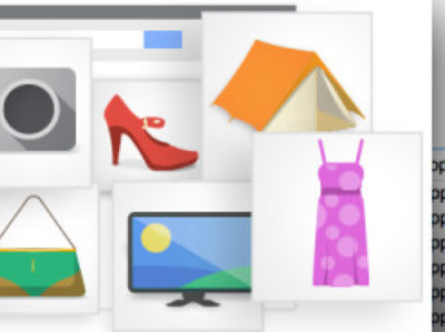 Design an Ecommerce website that is great to look at, easy to use and found on google