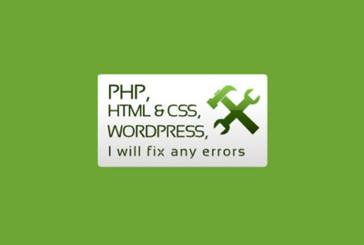 Setup and customise your Wordpress theme