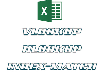 Create an advanced Excel lookup formula