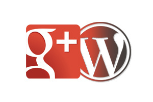 Set up Google authorship for your Wordpress blog