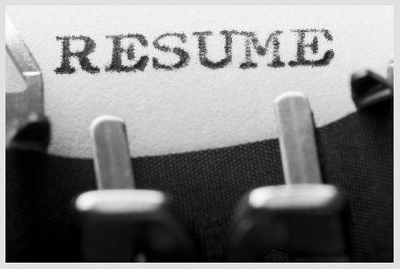 Write a successful cover letter or personal statement for your next job application