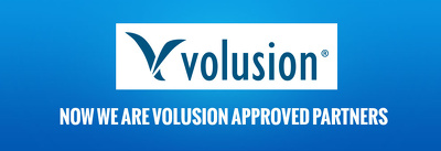 Give you new look of your Volusion store