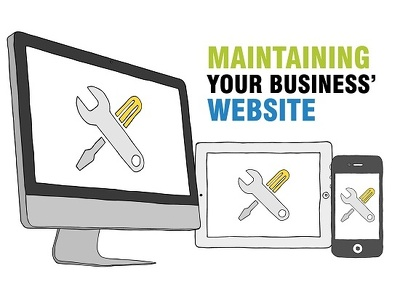 Provide 30 mins of fixes & maintenance to WordPress website