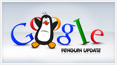 Analyse and remove all poor backlinks to fit in with recent Google updates penguin