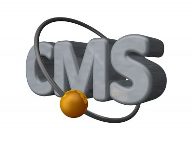 Develop basic CMS Website in .NET(ASP.NET, C#, SQL Server)