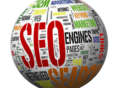 Shoot your site Into top Google rankings with my high PR quality backlinking package