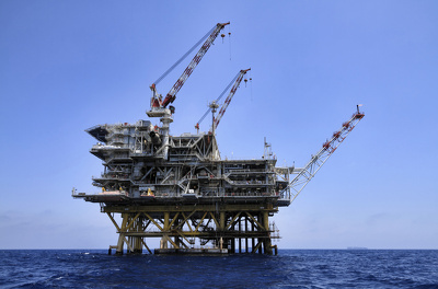 Send your CV to 35 Oil and Gas recruitment companies