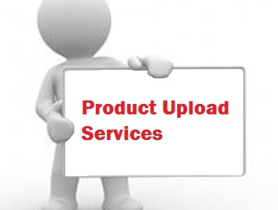 Upload 200 products to an eCommerce website Magento/ Joomla / Woocommerce websites