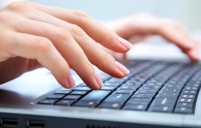 Write a 500 word,  SEO friendly article/blog copy/ website content plus bonus article